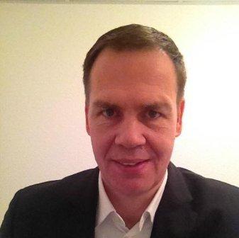 Интервью с основателем компании Mehlhose GmbH, Дирком Мельхозе.