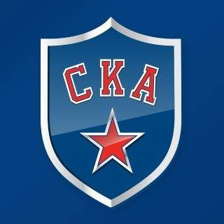 Хоккейный клуб СКА (15.12.2020)