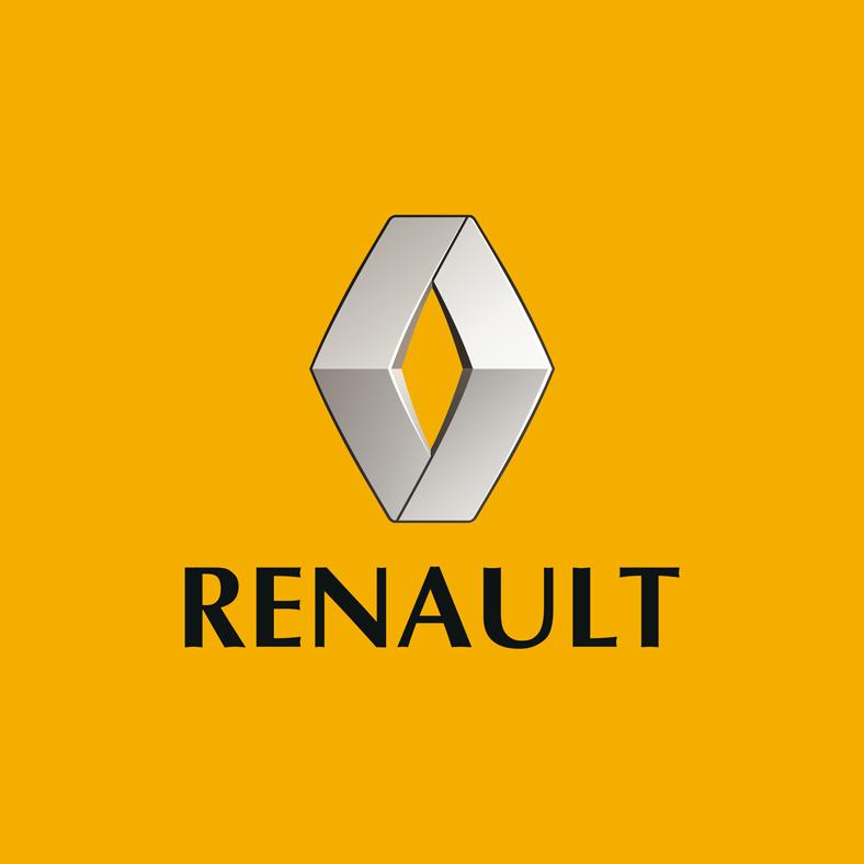 Завод Renault от 21.07.2017