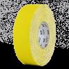 Износостойкая ПВХ лента для разметки и маркировки, толщина пленки 1000 мкм (1 мм)