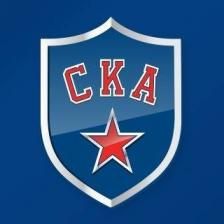 Отзыв. Хоккейный клуб СКА. 15.12.2020