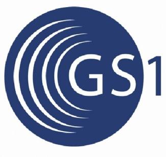 Предприятие АСП Мельхозе внесено в международную систему GS1