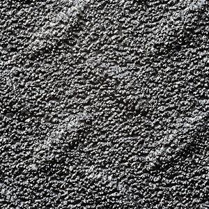 Для сильных загрязнений и неровных поверхностей, черный цвет (крупнозернистый формуемый тип ленты)