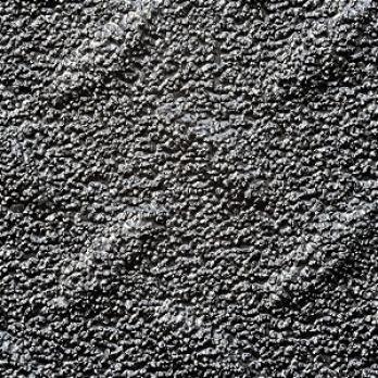 Грубое зерно, 24 Grit, полосы (10 шт в упаковке, крупнозернистый формуемый тип)