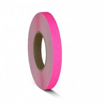 Универсальный тип, рулон, 60-Grit, розовый цвет